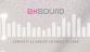 Placa Exsound®