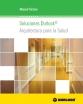 Manual de Arquitectura Hospitalaria