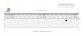 Revestimiento estructura 35 mm Durlock - ER