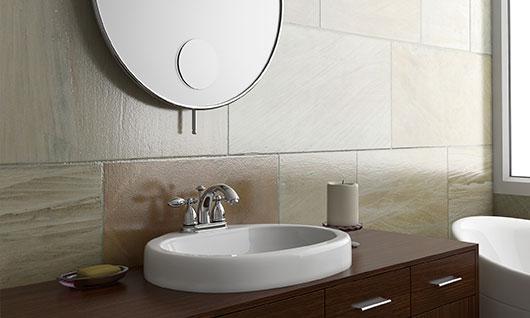 Placas durlock resistentes a la humedad durlock sitio oficial placas de yeso - Placas de yeso para pared ...