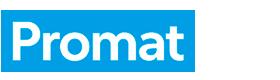 Logo del producto